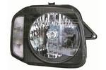 Reflektor LORO 218-1126L-LDEM2