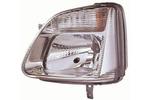 Reflektor LORO 218-1130L-LD-EM