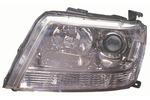Reflektor LORO 218-1135L-LDEM7 LORO 218-1135L-LDEM7