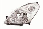 Reflektor LORO 218-1144RMLD-EM LORO 218-1144RMLD-EM
