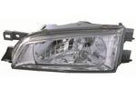 Reflektor LORO 220-1105L-LD-EM LORO 220-1105L-LD-EM