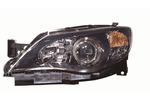 Reflektor LORO 220-1115R-LDEM2 LORO 220-1115R-LDEM2