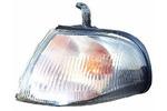 Lampa kierunkowskazu ABAKUS  220-1512R-AE (Z przodu po prawej)