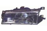 Reflektor LORO 221-1102L-LD-E LORO 221-1102L-LD-E