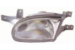 Reflektor LORO 221-1109L-LD-EM
