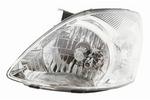 Reflektor LORO 221-1155L-LD-EM LORO 221-1155L-LD-EM