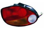 Lampa tylna zespolona ABAKUS  222-1905L-AE (Z lewej)