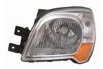 Reflektor LORO 223-1131L-LDEMY