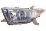 Reflektor ABAKUS 312-11C3R-USN3 ABAKUS  312-11C3R-USN3 (Z prawej)