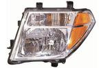 Reflektor LORO 315-1159R-US