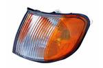 Lampa kierunkowskazu ABAKUS  323-1501R-NS (Z prawej)
