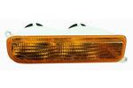 Lampa kierunkowskazu ABAKUS  333-1625R-US (Z prawej)
