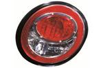 Zestaw lampy tylnej ABAKUS  341-1912PXBSV