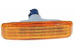 Lampa kierunkowskazu ABAKUS  344-1402N-AE (Z obu stron) (Instalowanie boczne)