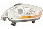 Reflektor LORO 431-1197RMLDHEM