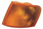 Lampa kierunkowskazu LORO  431-1525R-UE-Y (Z prawej)