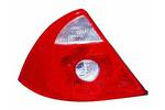 Lampa tylna zespolona ABAKUS  431-1938R-UE-CR (Z prawej)
