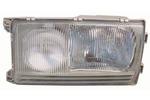 Reflektor LORO 440-1101R-LD LORO 440-1101R-LD