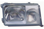Reflektor LORO 440-1103L-LD-EN LORO 440-1103L-LD-EN