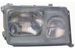 Reflektor LORO 4401103RLDE