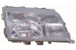 Reflektor LORO 440-1107R-LD-E LORO 440-1107R-LD-E