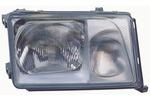 Reflektor LORO 440-1108R-LD-E LORO 440-1108R-LD-E