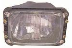Reflektor LORO 440-1112L-LD3E