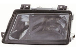 Reflektor LORO 440-1115R-LD-EF