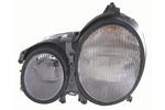 Reflektor LORO 440-1123R-LD-EM