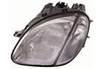 Reflektor LORO 440-1129R-LDEMA LORO 440-1129R-LDEMA