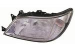 Reflektor LORO 440-1131R-LD-EM