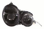 Zestaw reflektora głównego ABAKUS  440-1132PXLDEM2