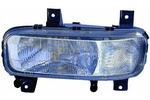 Reflektor ABAKUS  440-1138L-LDBEM (Z lewej)