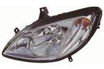 Reflektor ABAKUS  440-1140L-LD-EM (Z lewej)