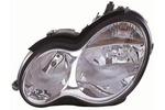 Reflektor LORO 440-1141L-LD-EM LORO 440-1141L-LD-EM