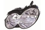 Reflektor LORO 440-1146L-LD-EM