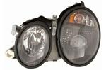 Zestaw reflektora głównego ABAKUS  440-1147PXNEBM2
