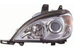 Reflektor LORO 440-1149L-LD-EM