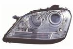 Reflektor LORO 440-1151L-LD-EM LORO 440-1151L-LD-EM