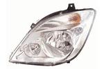 Reflektor LORO 440-1160L-LDEMF LORO 440-1160L-LDEMF