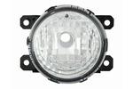 Reflektor LORO 440-1623N-UE LORO 440-1623N-UE