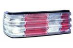 Zestaw lampy tylnej ABAKUS  440-1905P-UEVC