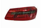 Zestaw lampy tylnej ABAKUS  440-1967FXAE-SR