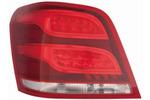 Lampa tylna zespolona ABAKUS 440-1993L-LD-UE ABAKUS 440-1993L-LD-UE