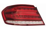 Lampa tylna zespolona ABAKUS  440-1995R3AE (Z prawej)