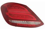 Reflektor ABAKUS 440-2903R-UQ ABAKUS 440-2903R-UQ