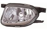 Reflektor przeciwmgłowy - halogen LORO 440-2005R-UQ LORO 440-2005R-UQ
