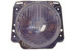Reflektor LORO 441-1106N-LD-EH