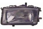 Reflektor LORO 441-1107R-LD-EM