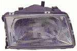 Reflektor LORO 441-1108R-LD-E LORO 441-1108R-LD-E